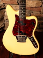 1965 Fender Electric XII