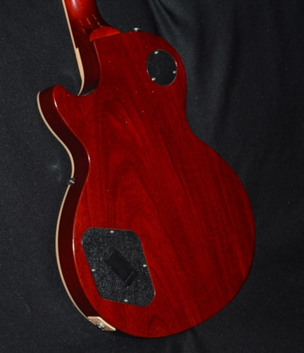2015 Gibson Les Paul Traditional Pro
