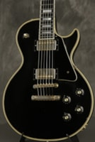1973 Gibson LES PAUL CUSTOM