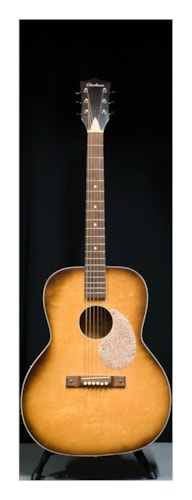 ~1960 Airline Acoustic