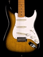 1994 Fender 40th Anniversary 1954 Reissue Stratocaster Limited