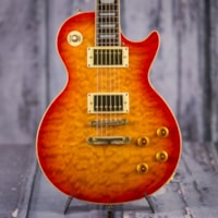 Epiphone Les Paul Ultra - Sunburst