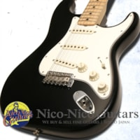2013 Fender Custom Shop Ritchie Blackmore Stratocaster
