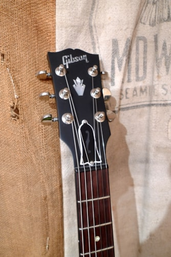 2015 Gibson ES-335 Government Series