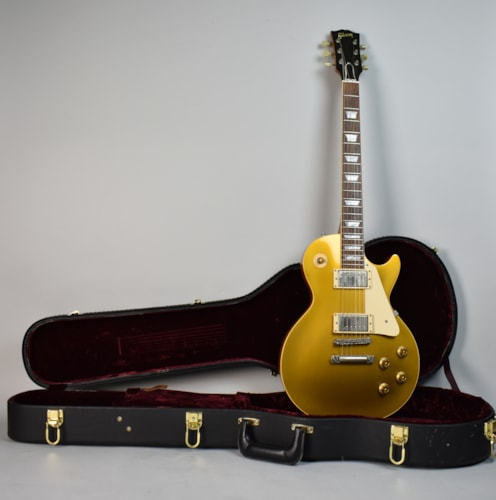 2011 Gibson R7 Les Paul '57 Reissue