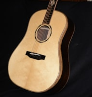 2018 Bedell Cathedral Dreadnought