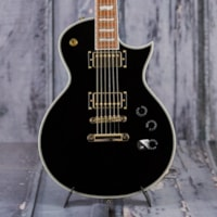 ESP LTD EC-256, Black