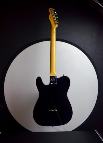2016 Fender Custom Shop Post Mod Telecaster