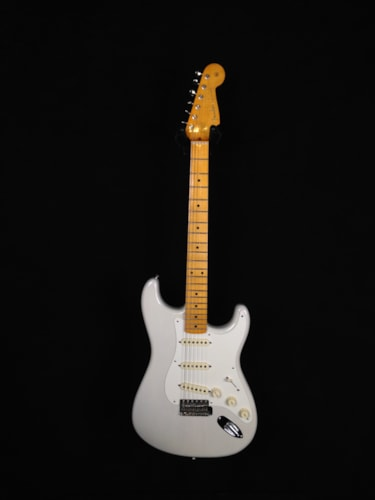 Fender Eric Johnson
