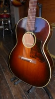 1944 Gibson L-00