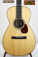 2014 Froggy Bottom P-12 Deluxe Rosewood