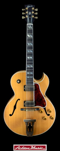 1999 Gibson L-4 CES