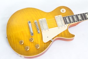 Gibson Gibson Custom Collector's Choice #2 1959 Les Paul