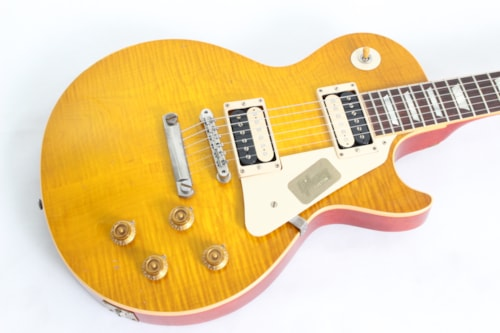 Gibson Gibson Custom Collector's Choice #4 1959 Les Paul