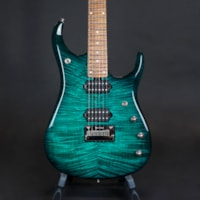 2018 ERNIE BALL MUSIC MAN John Petrucci 15