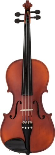 1997 Glaesel Stradivarius Copy