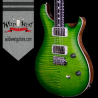 2018 Paul Reed Smith / PRS Paul Reed Smith PRS Wild West Guitars Special Run