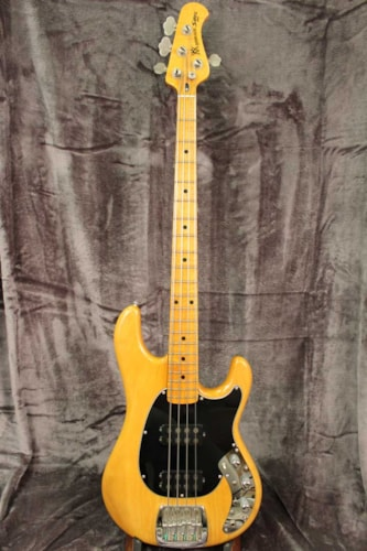 1979 Music Man Sabre