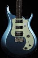 Paul Reed Smith (PRS) S2 Studio Limited Edition - Frost Blue Metallic