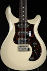 Paul Reed Smith (PRS) S2 Studio Limited Edition - Antique White