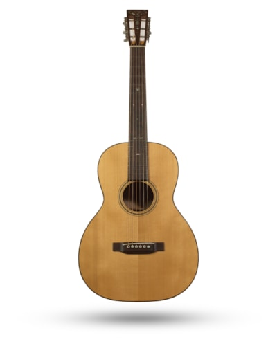 2005 Martin Custom 00-Maple 12-Fret