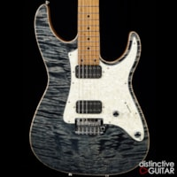 Tom Anderson Guitarworks Guardian Angel