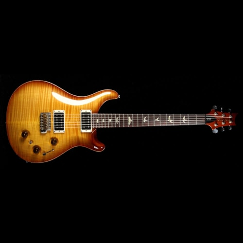 2013 Paul Reed Smith P22 Livingston Lemondrop 2013