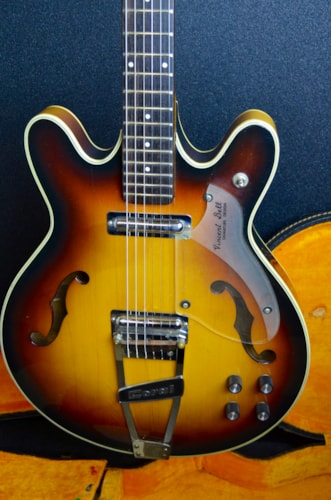 ~1967 Coral Firefly