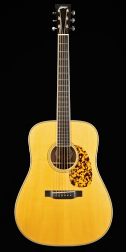 2004 Collings CWIA