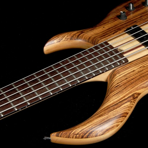 Sukop Classic 5-String Bass Natural