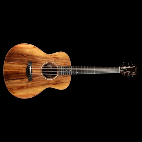 Taylor GS Mini-e Koa Natural