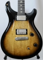 2007 PRS McCarty Brazilian Ltd Edition