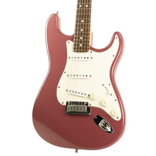 1995 Fender Limited Edition American Stratocaster