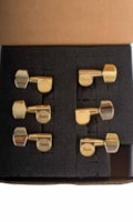 Taylor Guitar Tuners