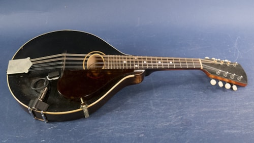1921 Gibson Style A