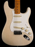 2006 Fender 1957 Thin Skin Stratocaster Limited Edition ( HOLD )