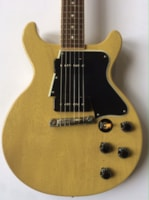 2006 Gibson 1960 Les Paul TV Special
