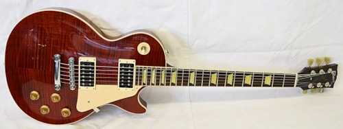 Gibson Les Paul Classic 1960 Reissue