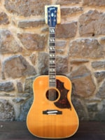 1963 Gibson Country Western