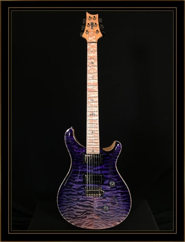 Paul Reed Smith Private Stock Custom 24