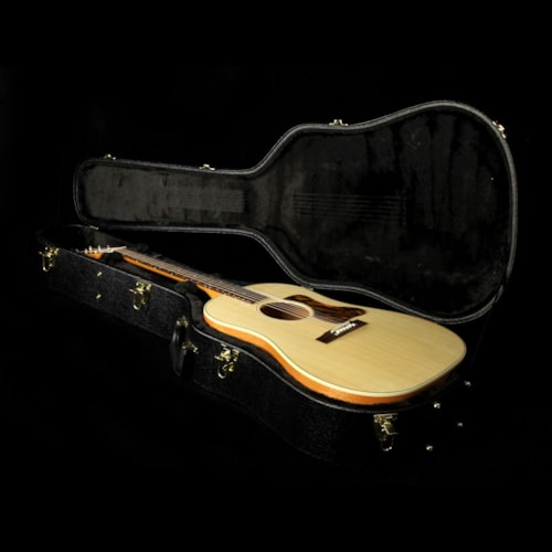 Gibson Montana J-35 Acoustic Natural