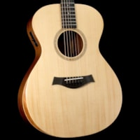 Taylor Academy 12e Grand Concert Acoustic Natural