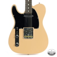 2007 Fender Custom Shop 1967 Telecaster Left-Handed