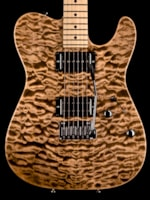 2017 Tom Anderson Top T Quilt Top