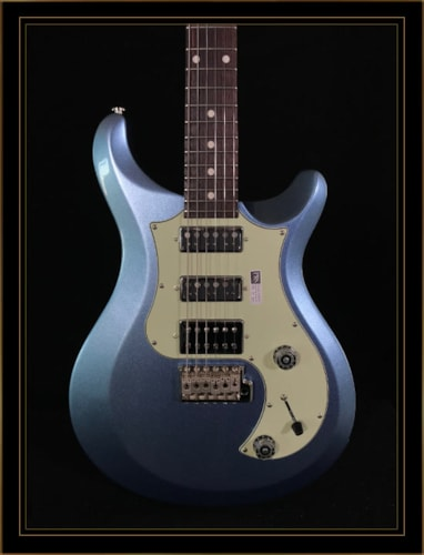 Paul Reed Smith S2 Studio SSH Limited Edition