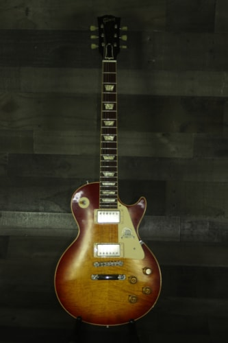 2008 Gibson  Les Paul 1958 Reissue 2008