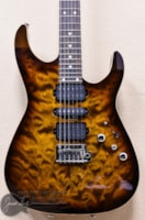 Tom Anderson Angel in Tiger Eye Burst wirth Binding