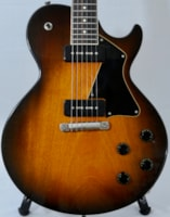 2018 Collings 290