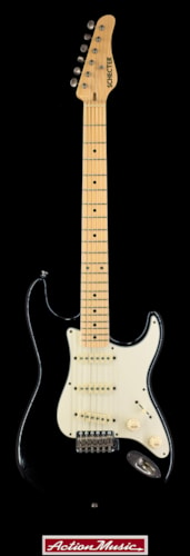 2016 Schecter Wembley Traditional