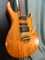 1992 Carvin DC-135